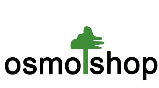 osmo-shop